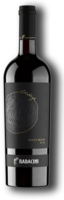 Radacini Vintage Pinot Noir 2016