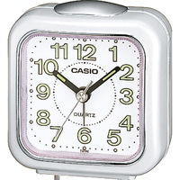 Casio TQ-142-7EF
