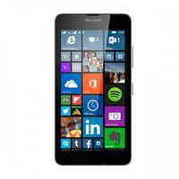 Microsoft Lumia 640 Duos (White)