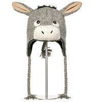 Knitwits Downey the Donkey (А1140)