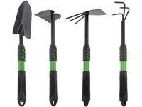 купить Инструмент садовый (лопатка,грабля, тяпка, культиватор) в Кишинёве