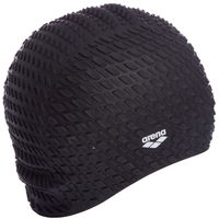 Casca inot (silicon) Long Hair Arena Bonnet 001914 (3315)