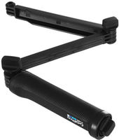 GoPro Tripod GoPro 3-Way