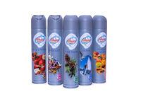 Освежитель воздуха Amaril 300 ml (Asorti)