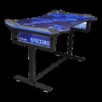 E-Blue EGT004
