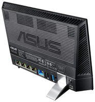 Router wireless Asus RT-AX56U
