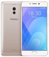 Meizu M6 Note, 3/32Gb Gold