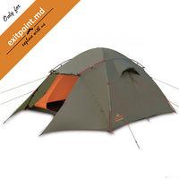 Прокат Палатка туристическая Taifun 2