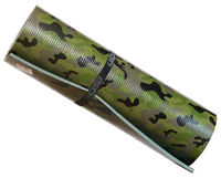 Isolon Decor Camouflage Khaki