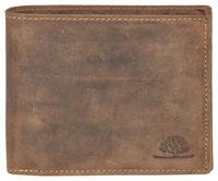 Greenburry Vintage (1796-25)