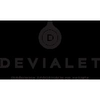Sisteme acustice Devialet