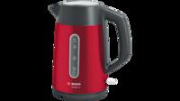 Kettle Bosch TWK4P434