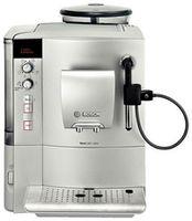 Кофемашина эспрессо Bosch TES50321RW