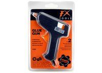 купить Пистолет для клея (10Вт) FX+клей 2шт в Кишинёве