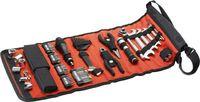 Набор инструментов Black&Decker A7144-XL 71pcs