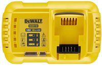 Зарядное устройство для инструмента DeWalt DCB118