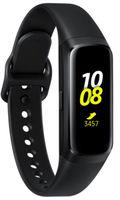 Smart Watch Samsung Galaxy Fit SM-R370