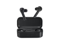 Xiaomi QCY T5 TWS Bluetooth Black