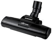 Aspirator cu curăţare uscată Samsung VCC885FH3P/SBW