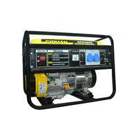 Генератор SPG 3800 AC