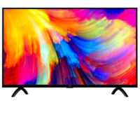 "Televizor 32"" LED TV Xiaomi Mi TV 4A, Black"