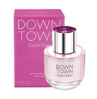 Ck Downtown Edp 90ml W