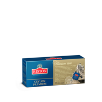 Riston Ceylon Premium 25п