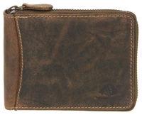 Greenburry Vintage (1666-25)