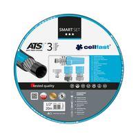 Поливочный набор SMART ATSV™ 13-190