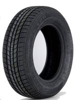 Zeetex Ice-Plus S100 205/55 R16