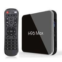 H96 MAX  2GB/16GB