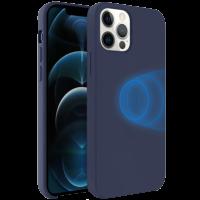 Чехлы для смартфонов Apple iPhone 12 Pro Max (MagSafe)