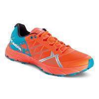 Кроссовки Scarpa Spin WMN, alpine running, 33060-352