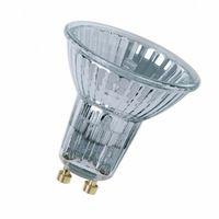 Halopar 64819 ECO FL 28W 230V GU10 галогенная лампа  OSRAM