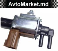 Клапан электромагнитный K5T46597 Mazda