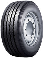Грузовые шины Bridgestone R168 385/65 R22.5