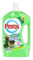 Solutie pentru curatarea suprafetelor PEROS 1000ml Flower / Lavanda / Pine