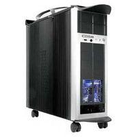 Case Thermaltake SwordM-VD5000LBNA, Case ATX