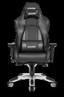 Игровое кресло AKRacing Master Premium AK-PREMIUM-CB