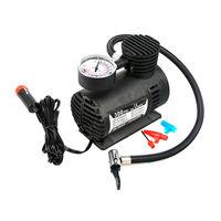 Автомобильный компрессор Pigeon FD250