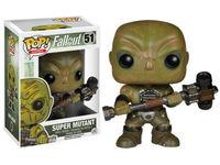 POP! Vinyl Fallout Super Mutant