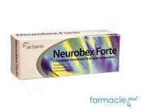 Neurobex Forte comp. film. N10x6