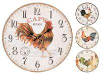 Часы настенные Impex 28951