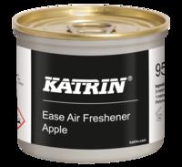 Ease Apple - Освежитель воздуха для диспенсера Katrin Ease