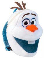 LittleLife Disney Olaf L17010