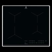 Индукционная панель Electrolux EIT61443B