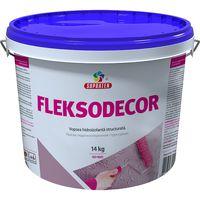 Supraten Краска гидроизоляционная FleksoDecor 14кг
