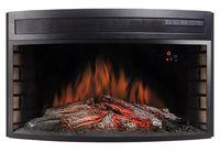 купить Электрокамин Royal Flame - Dioramic 33W LED FX встраиваемый в Кишинёве