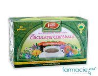Чай Фарес Мозговое кровообращение 1,5 г N20
