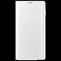 Чехол для Samsung LED Flip Wallet Galaxy S10 +